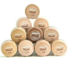 Maybelline New York Dream Matte Mousse Foundation 18g