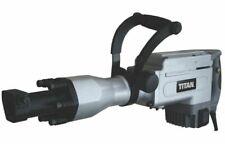 Titan TTB280DRH  230V Hex Shank Breaker