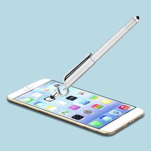 5pcs High Precision Universal Screen Stylus Capacitive Pen for Pad PhoneKBCA