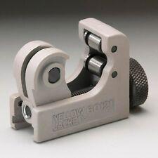 "Ritchie Yellow Jacket 60121 Heavy Duty Mini-Cutter 1/4"" to 7/8"" O.D. Tubing"