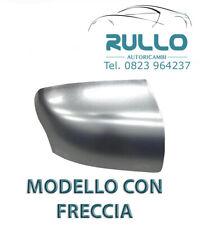 Ford Focus Mondeo 2007-2013 Calotta specchietto retrovisore cromata dx