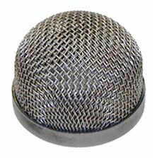 64-72 CHEVY FLAME ARRESTOR STAINLESS STEEL MESH CAP