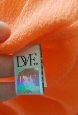 BNWT Diane von Furstenberg DvF Draped Silk Dress Macaria Sz US 8 fits AU 10 - 12