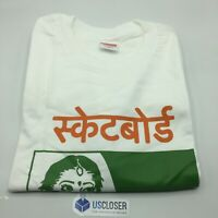 T-shirt Supreme Bombay Tee - SIZE: M