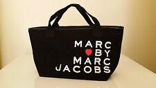 Marc by Marc Jacobs Short Handle Canvas Zipper Tote