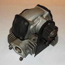 Ducati Monster 796 M796 Culasse avant horizontal / Front Cylinder Head
