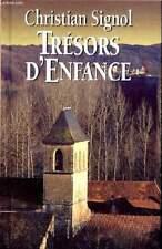 Livres de fiction romans christianisme