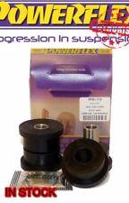 PFR1-713 Powerflex Posteriore Inferiore Molla Interna MOUNT PER ALFA