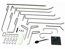 Ausbeul Werkzeug Smart Repair Ausbeulwerkzeug Dellenwerkzeug PKW ausbeulen Set