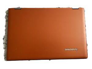 Lenovo Yoga 2 Pro 2 In 1 Flip Laptop I5-4500U 256GB SSD 4Gb Ram Touchscreen