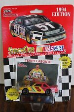 1994 Racing Champions 1/64 Terry Labonte #5 Kellogg's