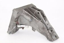 BMW Left Engine Support Mount Bracket, M62 M62tu E38 E39 OEM V8 4.4 Drivers Side