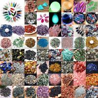 Wholesale Natural Quartz Crystal Gem Stone Mineral Healing Chakra Reiki Lot