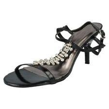 37 Scarpe da donna cinturini, cinturini alla caviglia da sera