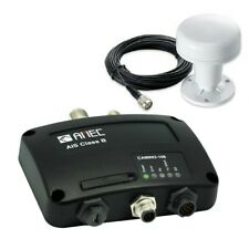 Amec Camino-108g Marin ais Transpondeur Classe B avec GPS Antenne