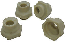 Specialty Products Company 87275 Short Caster Bushing for Ford - Pair