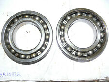 FARMALL F12 TRACTOR TWO DIFFERENTIAL BEARINGS  #18510D