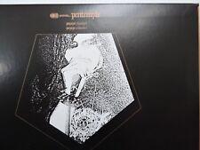 PENTEMPLE O))) Presents LP pazuzu1/2 southern LORD sunn95 Ltd1540 freeUkpost