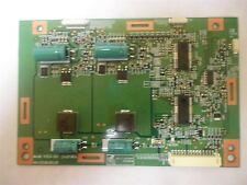 VIZIO E401I-A2 LED INVERTER 4H.V356.001/B