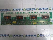 Tablero del inversor SSI320WA16 REV0.6 - Wharfedale LCD 3210 HDAF