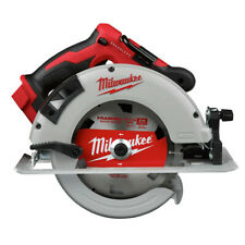 Milwaukee 2631-80 18V Brushless 7-1/4 in. Circular Saw (Bare Tool) Recon