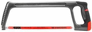 FACOM - Monture de scie à métaux - 603FPB