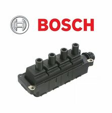 For BMW E36 318i 318is 318ti Z3 1994 1995 1996 1997 - 1999 Bosch Ignition Coil