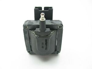 Ignition Coil For 1991-2003 Ford Escort 2002 1999 1998 2001 2000 1993 B113RY