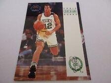 Carte NBA SKYBOX 1993-94 #196 Chris Corchiani Boston Celtics