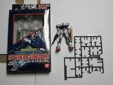 Bandai Gundam SEED STRIKE GUNDAM Quick Model GAT-X105 Model Kit