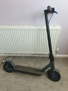 Innova Goods Electronic Scooter RRP new £300