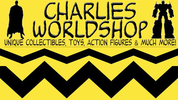 charlies_worldshop