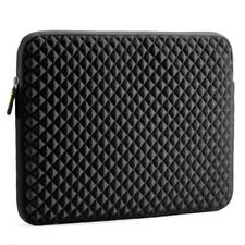 Laptop Sleeve, Evecase 15~15.6 inch Diamond Foam Splash & Shock Resistant
