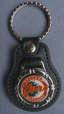 Ural Llavero key ring