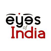 eyesofindia_w