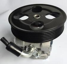 For Suzuki Grand Vitara Power Steering Pump 49100-78K00 4910078K00