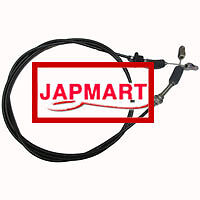 UD TRUCK BUS AND CRANE CPC15  1992-1996 ACCELERATOR CABLE 5011JMR4