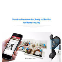 HD 1080P WIFI Wireless IP Outdoor Security Camera Night Vision Onvif Camera