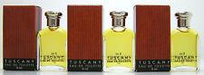 Aramis Tuscany Miniatur  3 x 8 ml (24 ml) EDT / Eau de Toilette
