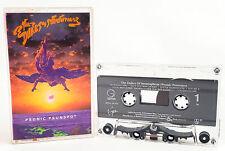 Dukes of the Stratosphear Psonic Psunspot XTC Cassette Tape