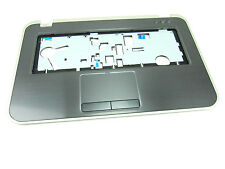 New Dell Inspiron 5520 / 7520 Palmrest Touchpad Assembly - 0FH7F 00FH7F (A)