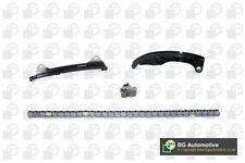 Timing Chain Kit For Citroën Daihatsu Subaru Toyota CA9423
