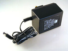 3Com F48240600A030G UK 3 Pin 240AC Input to 24V DC 600mA Power Adaptor OL0261