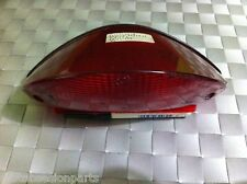 G-10 BETA EIKON 50 FOCO TRASERO COMPLETO REAR LIGHT LENS BRAKE EIE 119