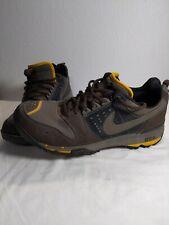 Nike Air ACG 348214-222 Size 10.5 Trail Shoes