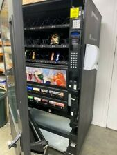 More details for rc4 vending machine