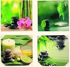 Deko-Bilder & -Drucke auf Leinwand mit Orchideen-Dünger