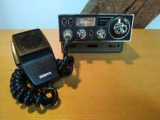 Radio CB vintage ROBYN mod. WV-23