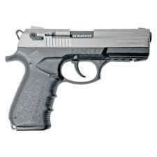 Stalker 2918 Fume Finish - 9mm Blank Firing/Prop Replica Zoraki Gun