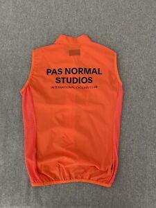Pas Normal Studios Gilet M